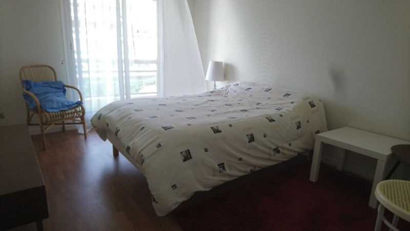 Vente appartement Bordeaux 459 000€ - Photo 4