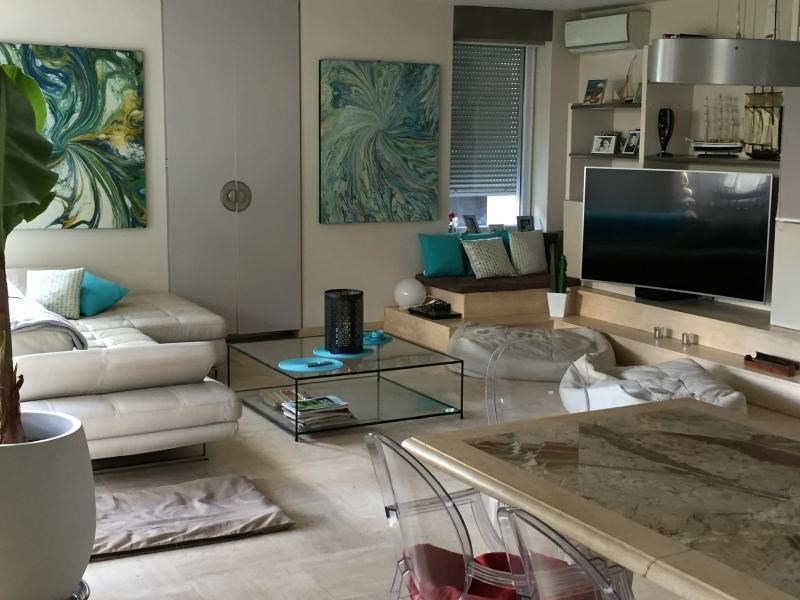 Deluxe sale house / villa St aygulf 850 000€ - Picture 2