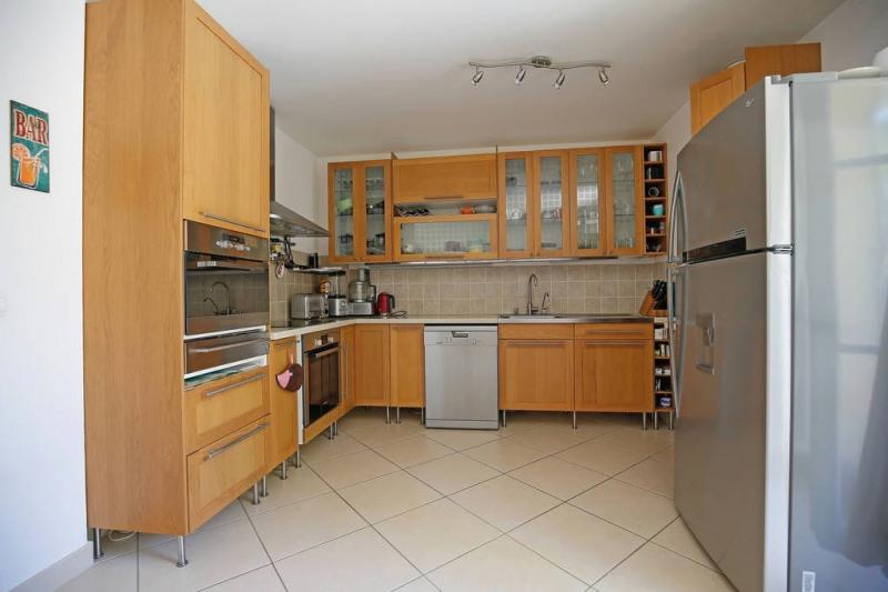 Vente maison / villa Saint-nom-la-bretèche 884000€ - Photo 4