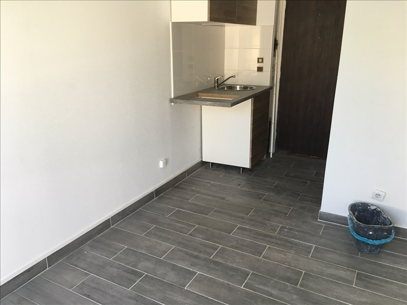 Location appartement Toulouse 390€ CC - Photo 5