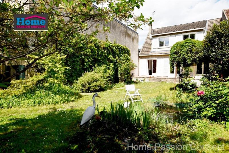 9 Annonces De Ventes De Maisons À Nanterre(Hauts-De-Seine), Triées
