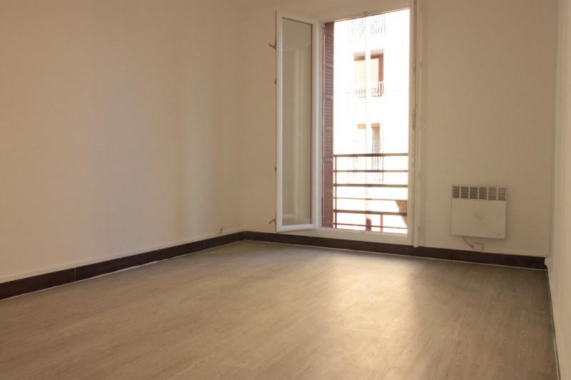 Location appartement Marseille 930€ CC - Photo 3