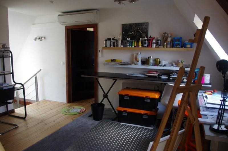 Verkauf haus Vendenheim 304000€ - Fotografie 7