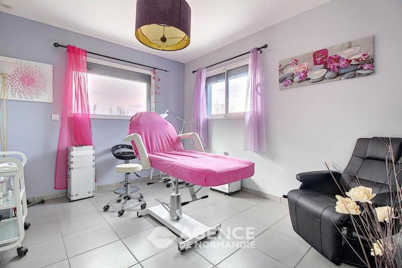 Vente de prestige maison / villa Bernay 320000€ - Photo 17