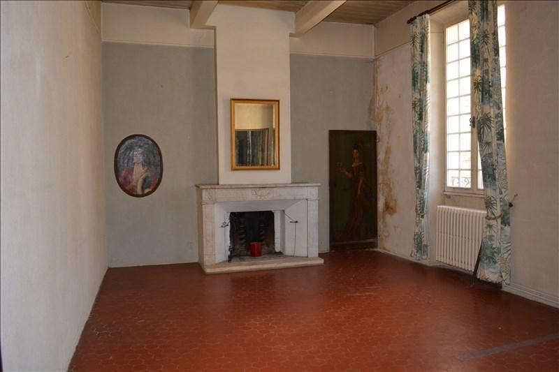 Престижная продажа дом Caromb 730000€ - Фото 5