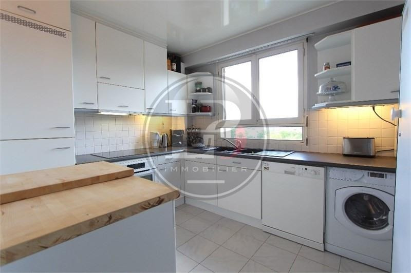 Vente appartement St germain en laye 499 000€ - Photo 2