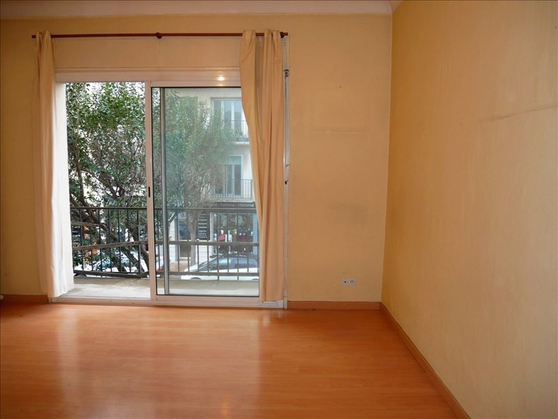 Sale building Perpignan 190000€ - Picture 3