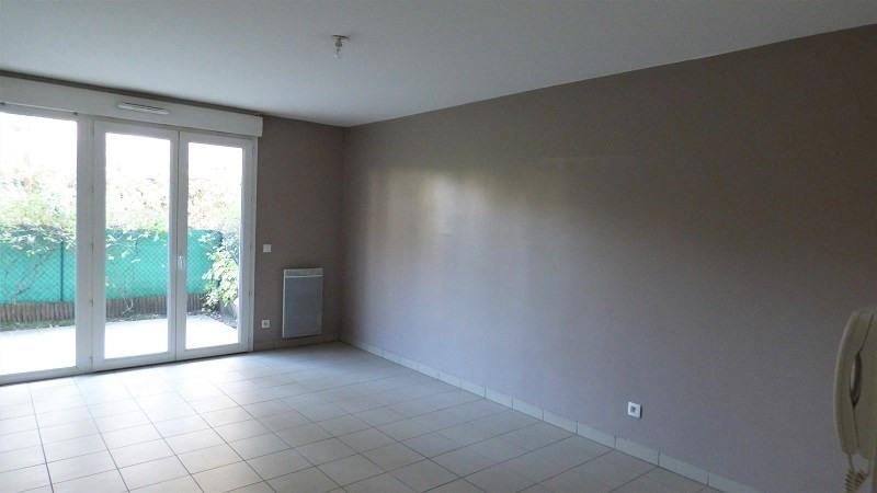 Alquiler  apartamento Ville la grand 760€ CC - Fotografía 9