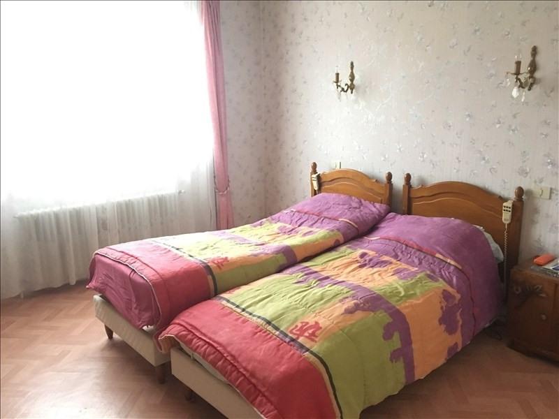 Location maison / villa Epuisay 500€ CC - Photo 7