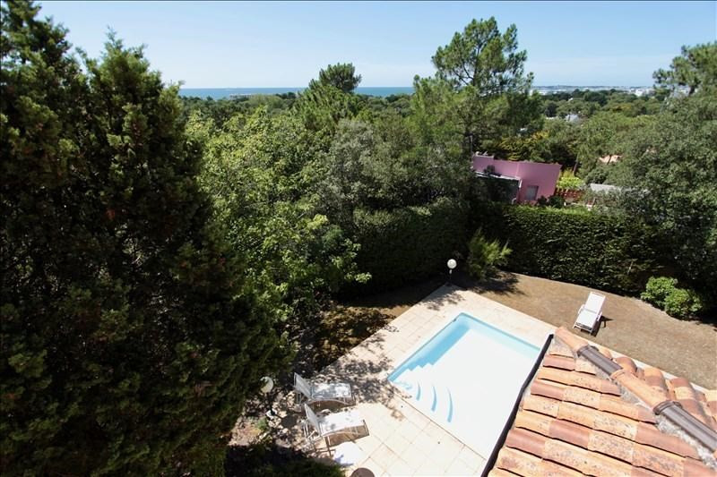 Vente de prestige maison / villa La baule 2496000€ - Photo 2
