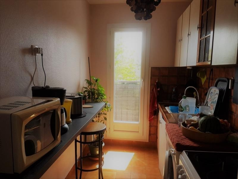 Vente appartement Gagny 144 000€ - Photo 3