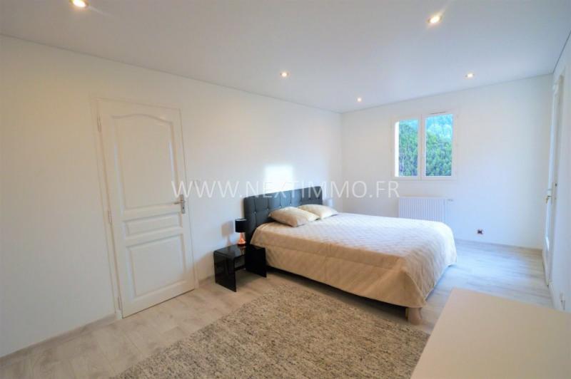 Immobile residenziali di prestigio casa Menton 599000€ - Fotografia 7