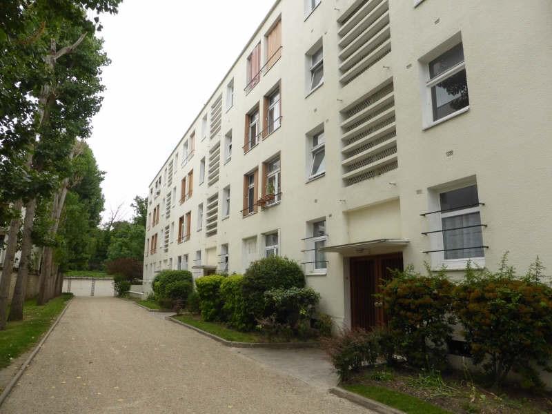 Vente appartement Le vesinet 273000€ - Photo 5
