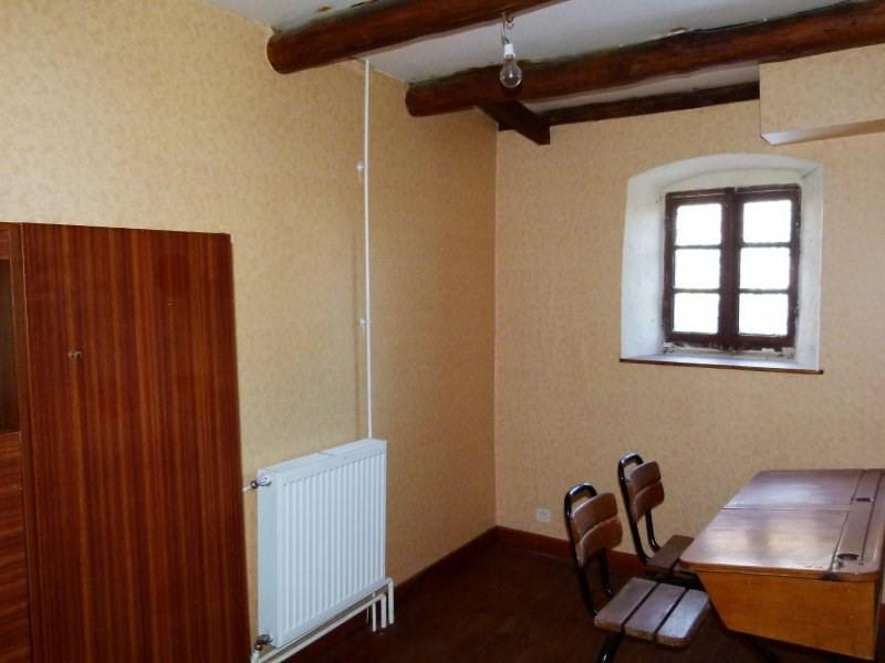 Vente maison / villa Felines 50000€ - Photo 9