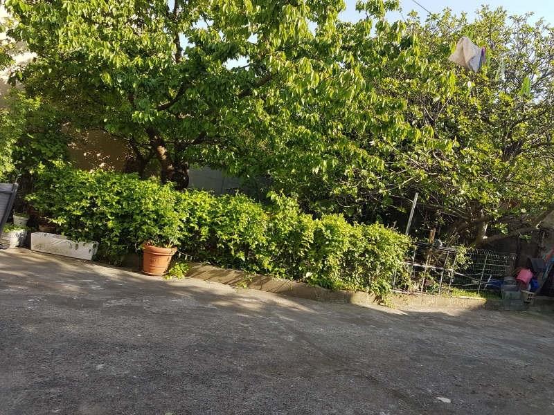Sale house / villa Noisy le sec 284000€ - Picture 8