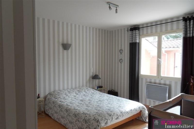 Sale house / villa Saint-orens-de-gameville 2 pas 424000€ - Picture 7