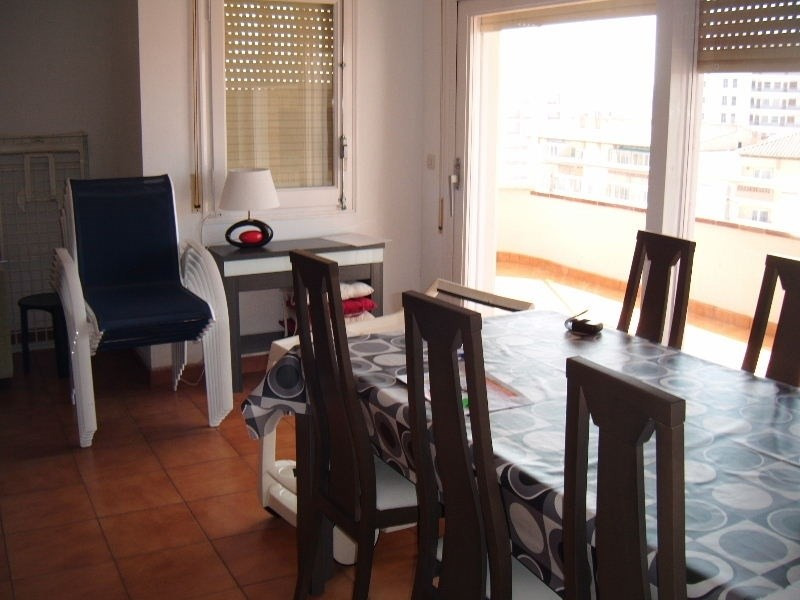 Location vacances appartement Roses santa-margarita 400€ - Photo 16