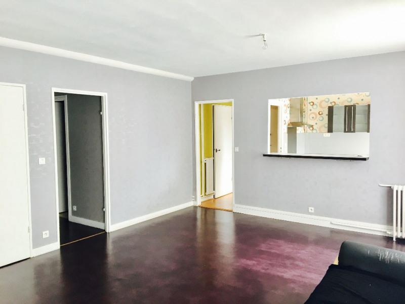 Vendita appartamento Beauvais 240000€ - Fotografia 3