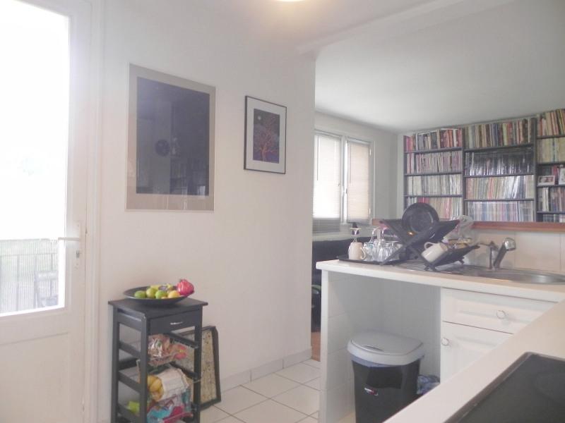 Sale house / villa Agen 130000€ - Picture 6