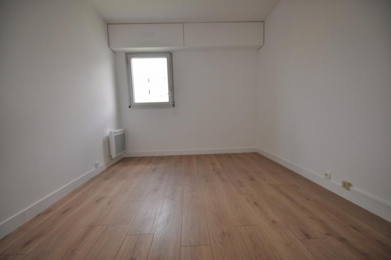 Location appartement Asnieres sur seine 1410€ CC - Photo 6