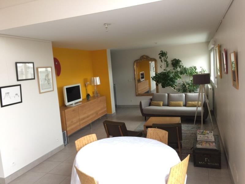 Vente appartement St priest 255000€ - Photo 8