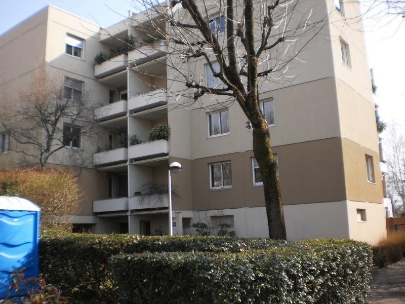 Location appartement Meylan 795€ CC - Photo 7