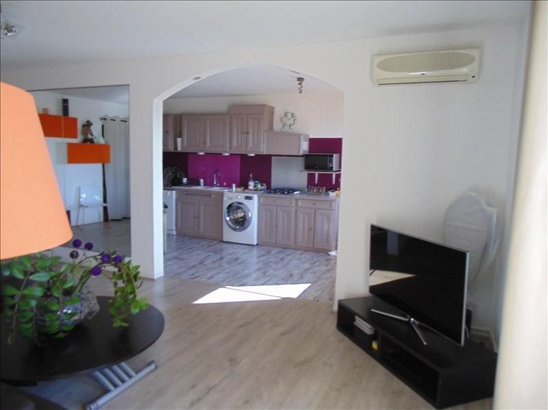 Sale apartment Marseille 12ème 230000€ - Picture 6