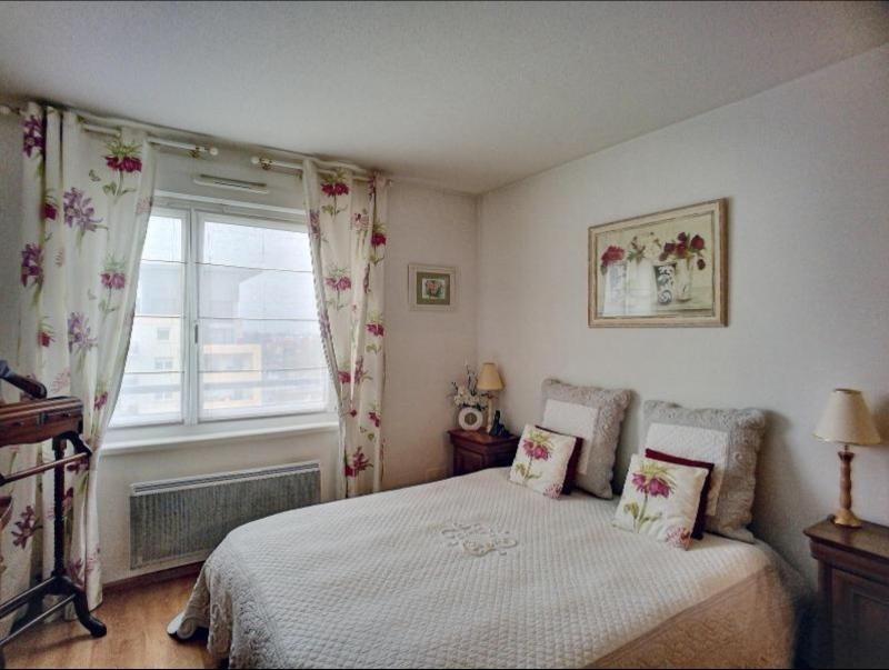 Sale apartment Hoenheim 396550€ - Picture 7