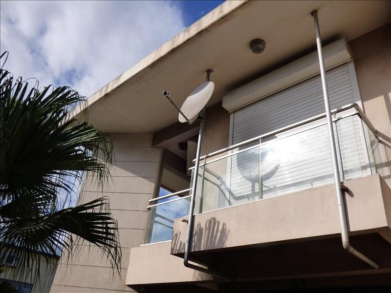 Alquiler  apartamento Saint pierre 700€ CC - Fotografía 7