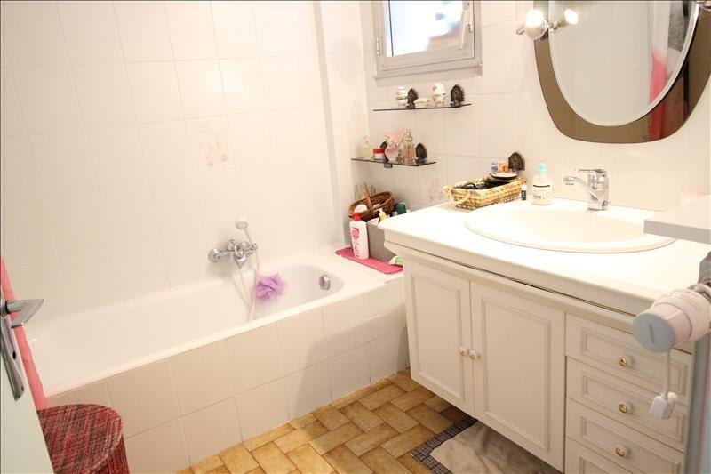 Sale apartment Bonneville 215000€ - Picture 6