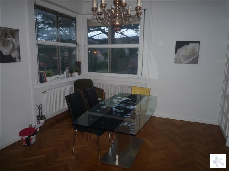 Vente maison / villa Vienne 430000€ - Photo 9