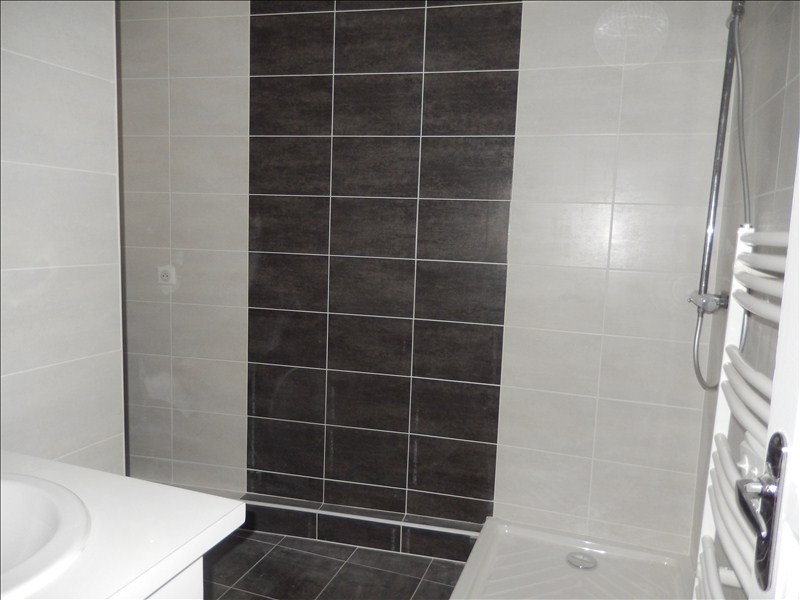 Location appartement Costaros 451,79€ +CH - Photo 3