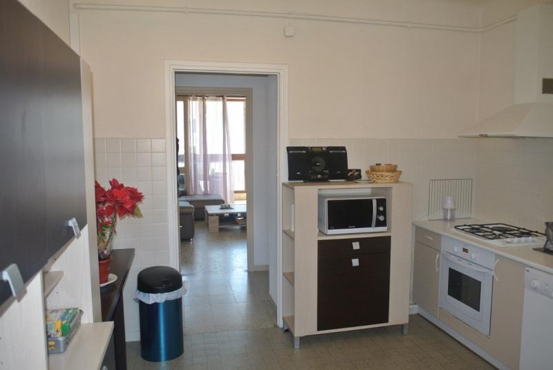 Vente appartement Ajaccio 327000€ - Photo 7