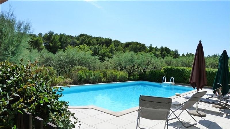 Verkoop  huis Caromb 520000€ - Foto 5