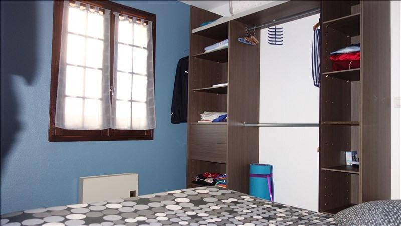 Sale apartment La londe les maures 147000€ - Picture 6