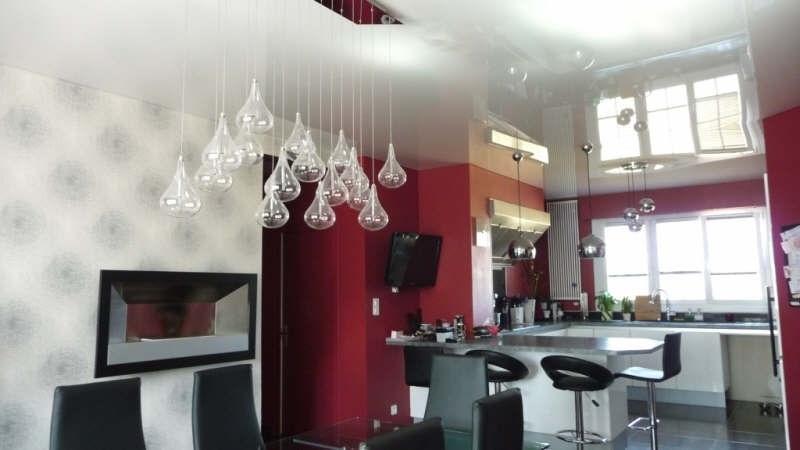 Investment property house / villa St jean de losne 379000€ - Picture 3