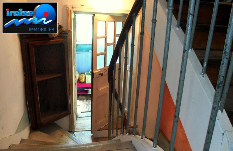 Deluxe sale house / villa Brest 284600€ - Picture 8