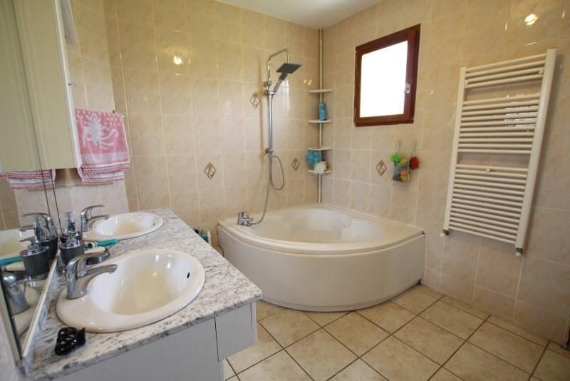 Produit d'investissement maison / villa Belleville 251000€ - Photo 5