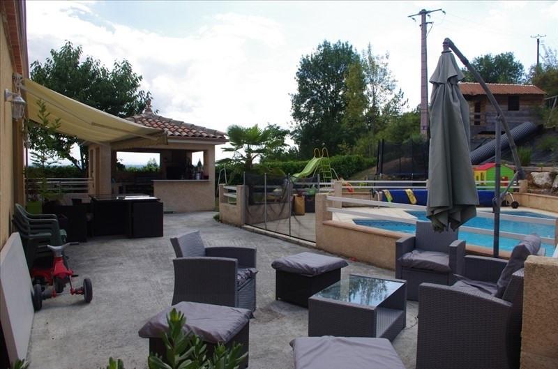 Vente maison / villa Albi 252000€ - Photo 16