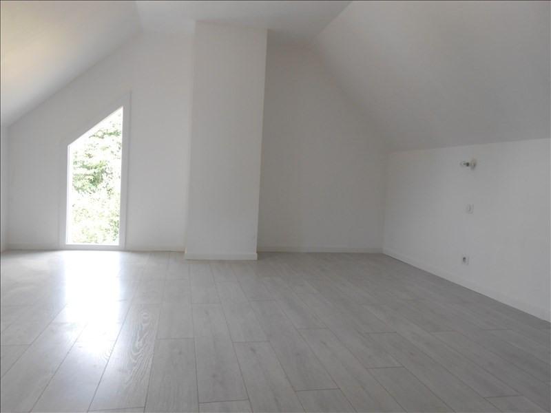Sale house / villa Pluguffan 239625€ - Picture 5