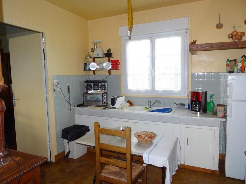 Sale house / villa Falaise 10 mns 149900€ - Picture 8