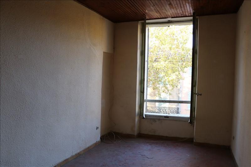 Sale building Peyrolles en provence 254800€ - Picture 5