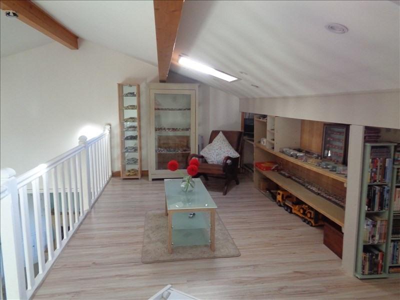 Sale house / villa St cyprien 280000€ - Picture 9