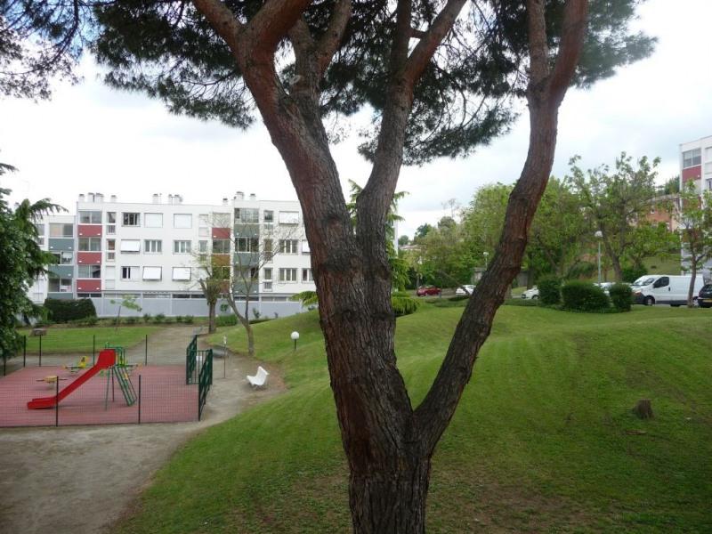 Location appartement Toulouse 454€ CC - Photo 7