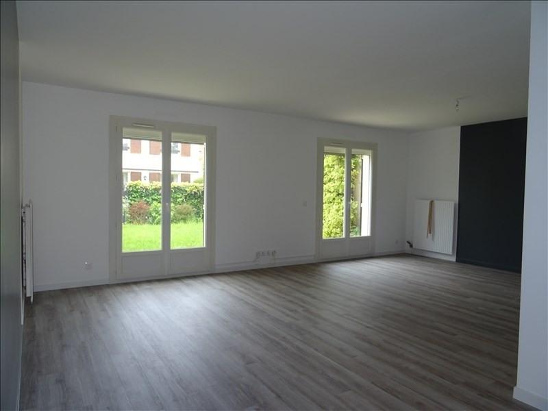 Location maison / villa Le port marly 2250€ +CH - Photo 1