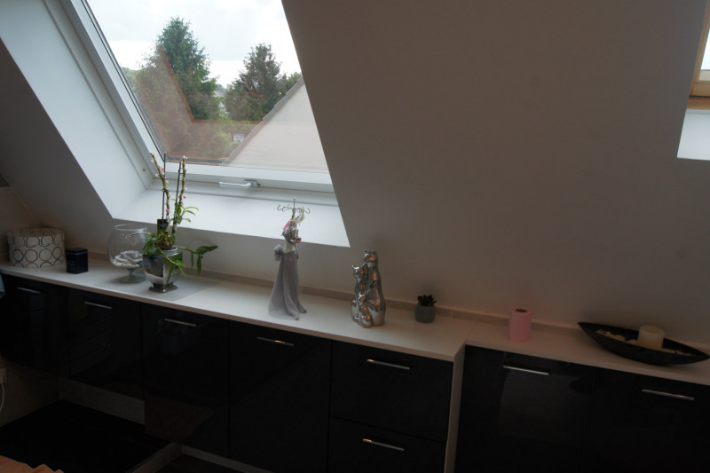 Rental house / villa Marcoussis 2600€ +CH - Picture 10