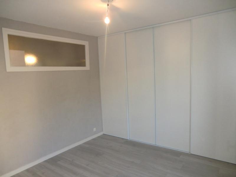 Rental apartment Aix les bains 580€ CC - Picture 4
