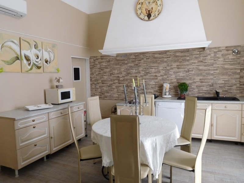 Vente appartement Carpentras 159900€ - Photo 1