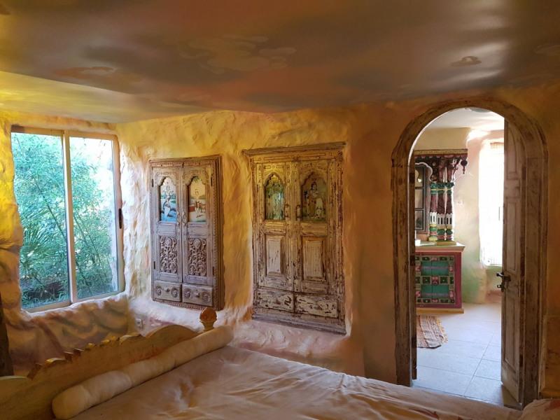Vente de prestige maison / villa Roissy en france 1480000€ - Photo 12