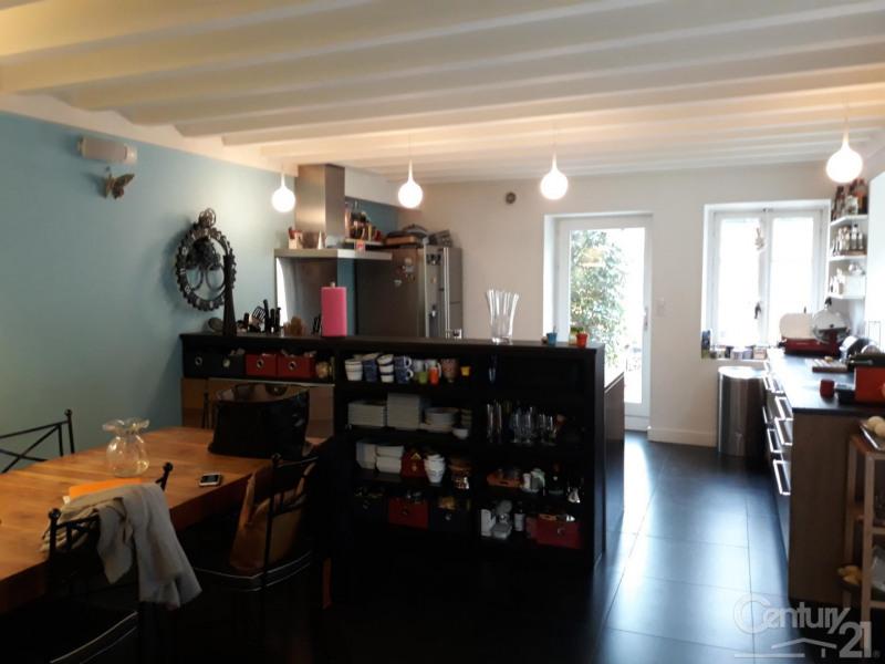 Vente de prestige maison / villa Caluire et cuire 1495000€ - Photo 5